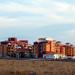 Appartement en bord de mer en Bulgarie